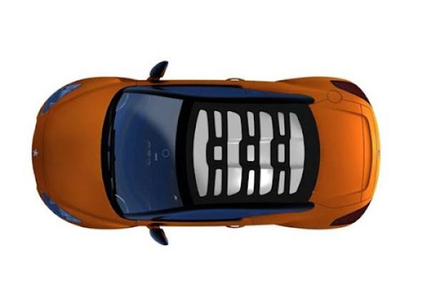 Peugeot-RCZ-View-Top_2[3]