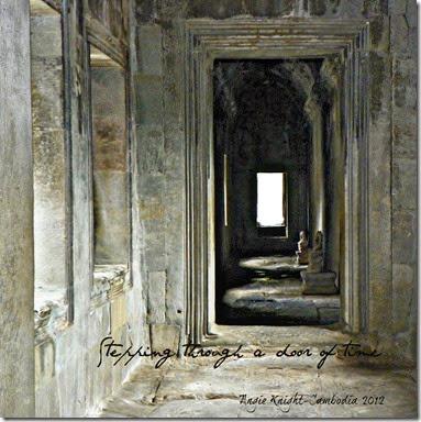 100_4805-Cambodia 2012