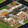 Captura Los Sims (4).jpg