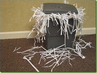 article-new_ehow_images_a04_pi_kd_invented-paper-shredder-800x800