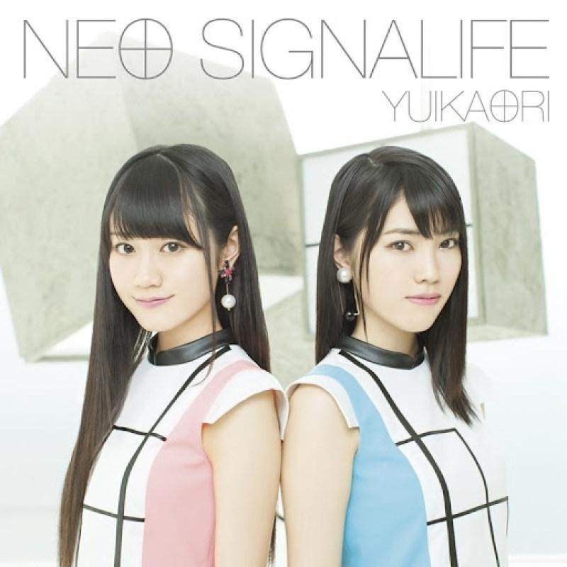 YuiKaori_-_NEO_SIGNALIFE_reg