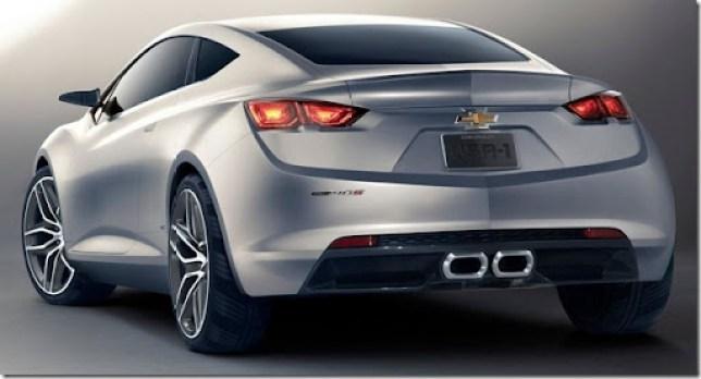 Chevrolet-Tru_140S_Concept_2012_1280x960_wallpaper_05