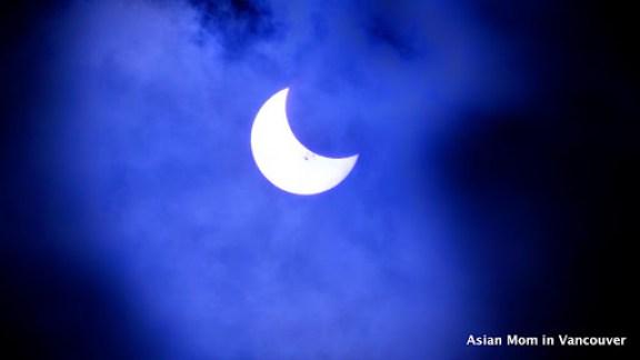 2014_1023_Solar_Eclipse_0079.JPG