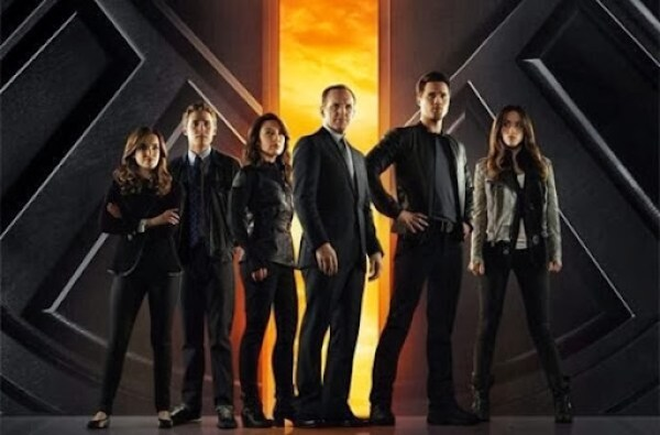 marvels-agents-of-shield
