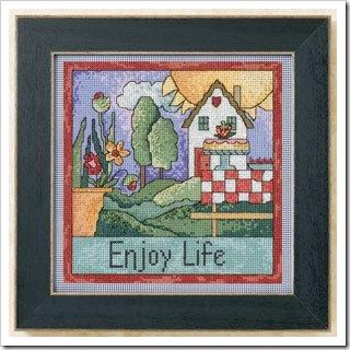 EnjoyLife