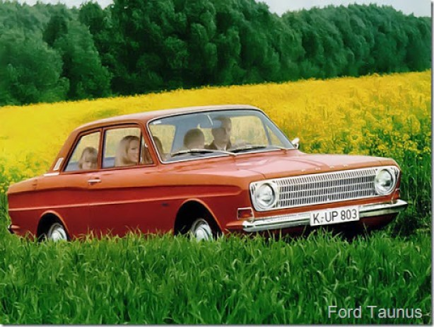 autowp.ru_ford_12m_2-door_saloon_1