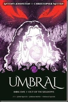 Umbral-Vol.01