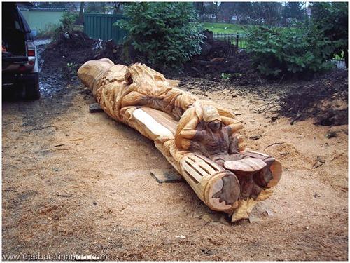 esculturas arte em madeira (32)