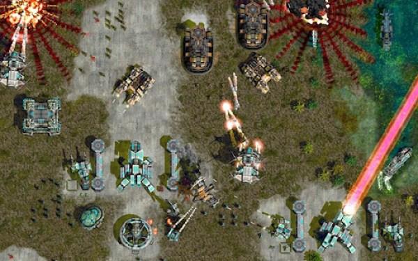 Machines_at_War_3_Mega_units