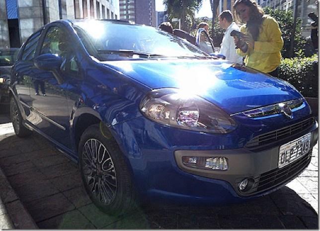 Teste Fiat Punto 2013 (3)