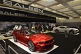 2012-LA-Auto-Show-368