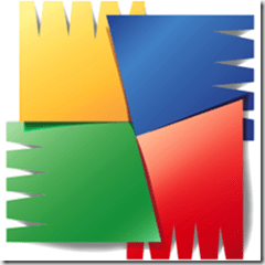 AVG-Logo_thumb