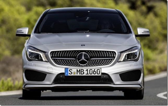 mercedes-benz_cla_250_amg_sports_package_edition_1_32[3]