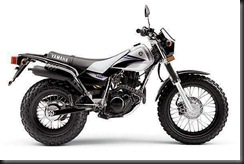 Yamaha TW200 02  1