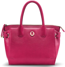 Rose Bag Fucsia