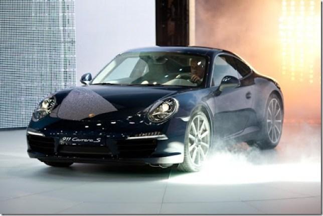 02_Porsche_037