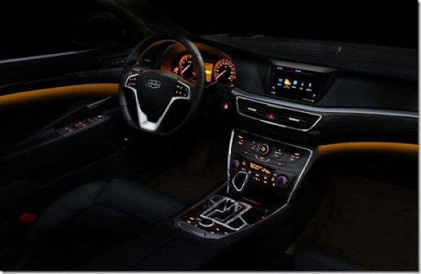 geely-emgrand-gc9-interior-1-1