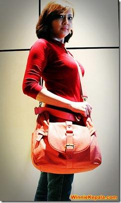 2011-10-04 KellyMoore Bag (5)
