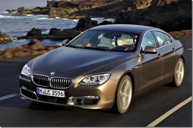 bmw-serie-6-gran-coupe-60