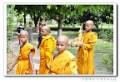 印度聖境之旅-穿越兩千五百年前的時空和文明-回到最初-佛陀的一生