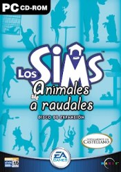 lossims1expansiones_animales_portada_big.jpg
