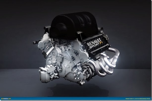 Renault-F1-2014-V6-engine-01