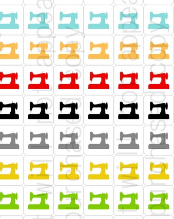 pendants for big cartel - Copy