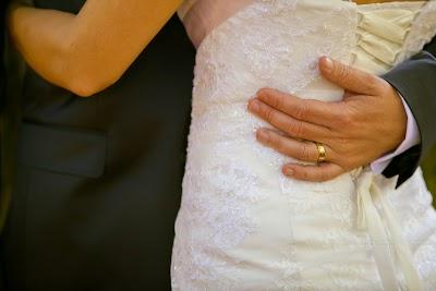 porocni-fotograf-wedding-photographer-poroka-fotografiranje-poroke- slikanje-cena-bled-slovenia-ljubljana-bled-hochzeitsfotografho (89).jpg