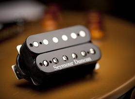 WHole_lotta_humbucker