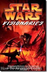 P00045 - Star Wars_ Visionaries v2005 #1 (2006)