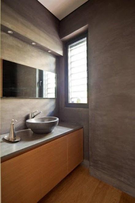 lavabo-baño-moderno
