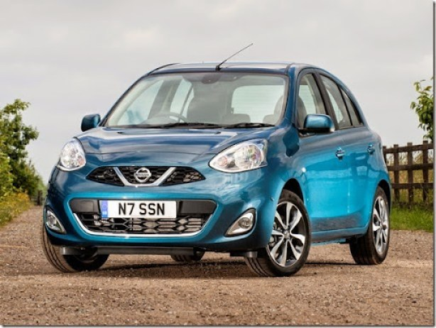 nissan_micra_uk-spec_1