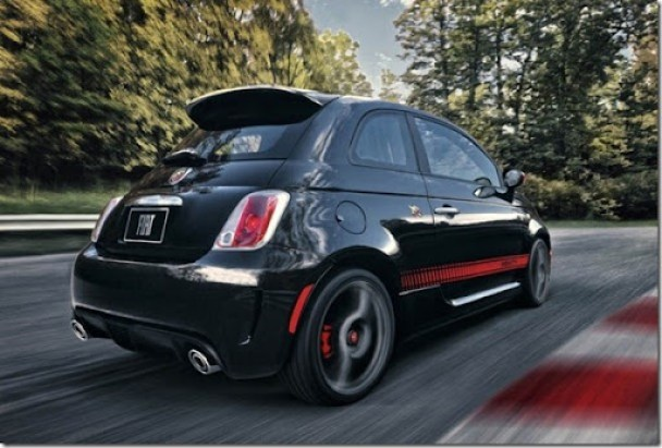 fiat500abarth-25-copy[2]