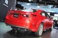 2012-LA-Auto-Show-252