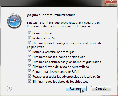 Borrar-historial-safari-windows-5