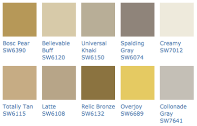 Sherwin-Williams-ColorMix-2012-Neutrals