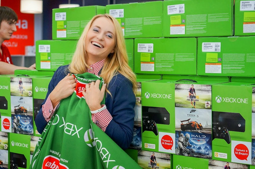 XBOX ONE Launch Russia-28.jpg