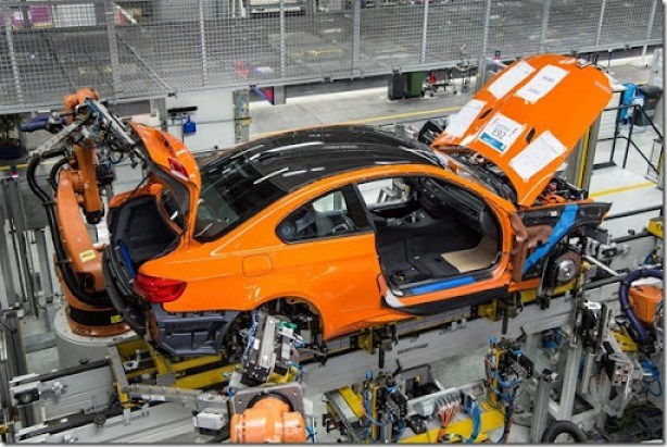 BMW-M3-E92-Coupe-Last-One-5[2]