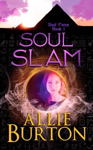 Cover_Soul Slam Final