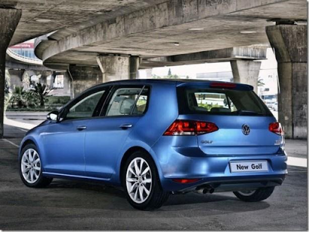 volkswagen_golf_tsi_bluemotion_5-door_za-spec_9