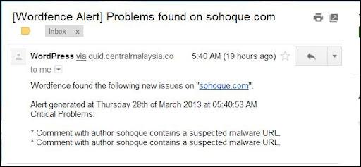 wordfence warning serangan malware.jpg