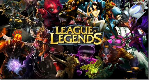 [Matéria]League of Legends: Riot fala sobre o porque da instabilidade dos servidores Brasileiros