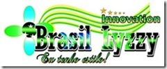 logo-lyzzy-nova[5][3]