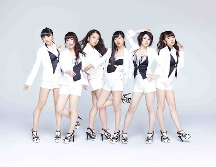 fairies_album_promo