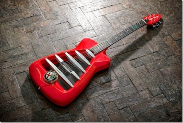 Guitarra Alfa Romeo (2)
