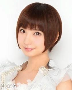 250px-2013年AKB48プロフィール_篠田麻里子.jpg