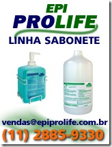 linha_industrial_higiene_sabonete_01
