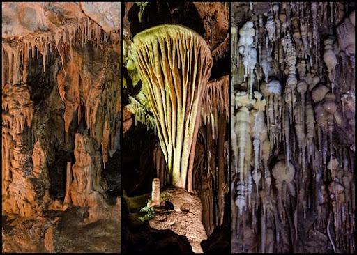 1-Lehman Caves developed copies