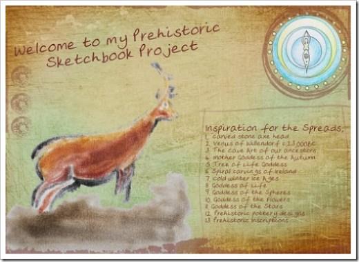 Sketchbook front copy