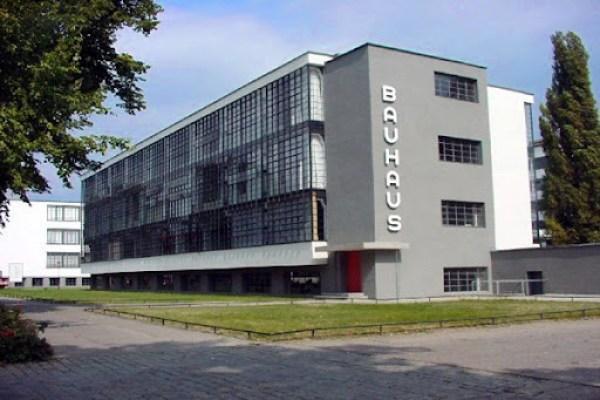 Bauhaus-arquitecto-Walter-Gropius